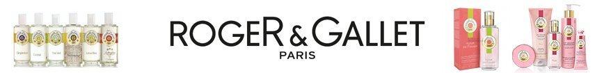 Roger & Gallet