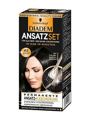 Re aufbau schwarzkopf shampoo nature mittelblond bis