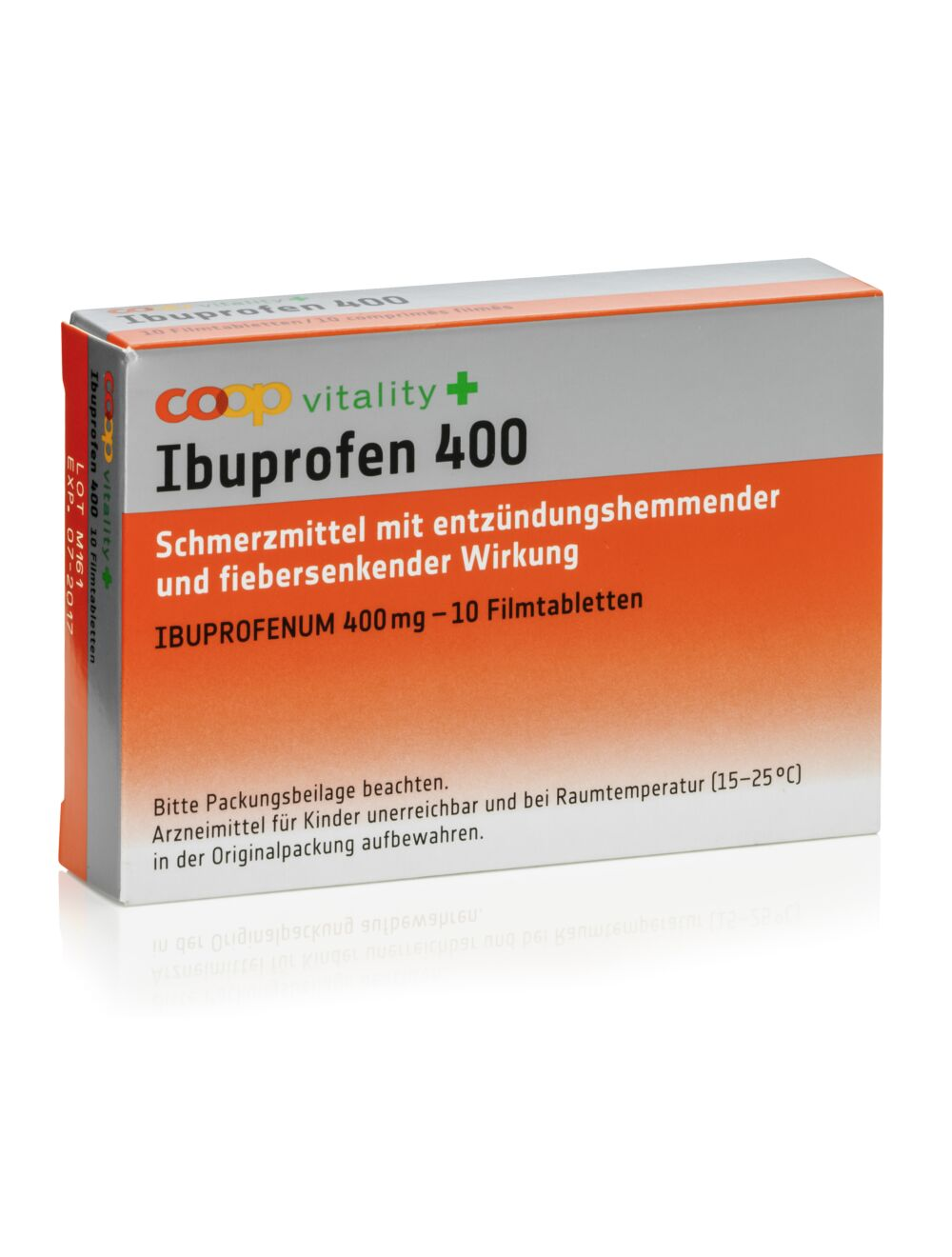 Nehmen kann schmerztabletten man antibiotika trotz Welche Medikamente