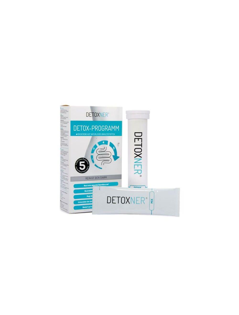 retete pentru detoxifierea plamanilor la fumatori cel mai ieftin medicament pentru viermi