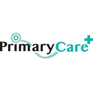 PrimaryCare