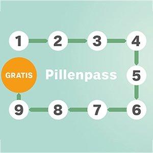 PillenPass