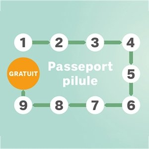 passPilule