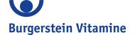 Burgerstein logo