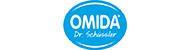 Omida Schüssler logo