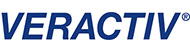 Veractiv logo