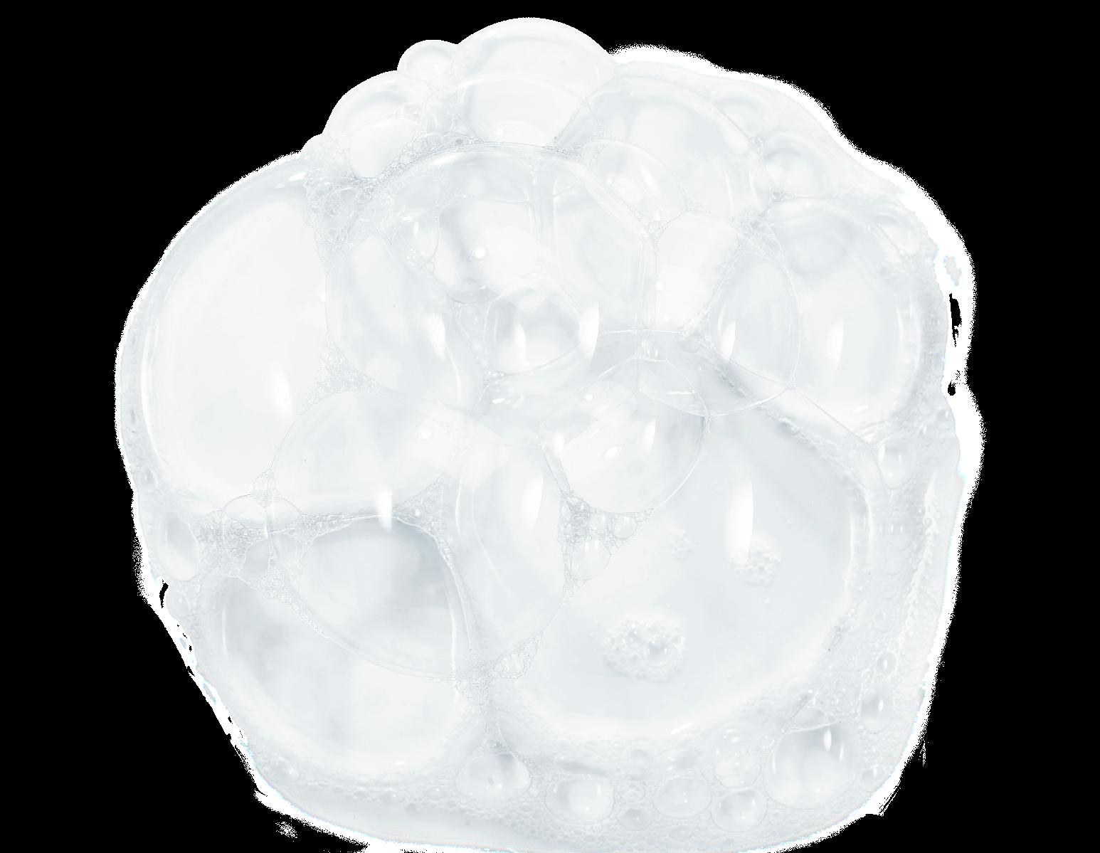Wasserblasen
