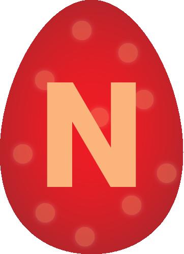 Easter_Egg