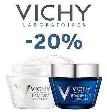 vichy liftactiv coop vitality
