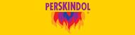 perskindol logo