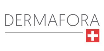 Dermafora