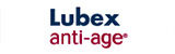 Lubex anti-age