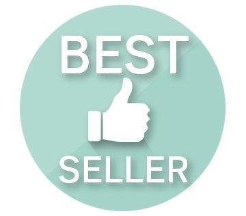 best seller coop vitality