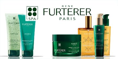Coop Vitality René Furterer